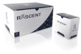RASCENT 5' & 3' RACE kit
