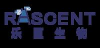 Rascent橫板中文.png